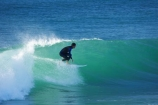 australasia;Australia;beach;beaches;coast;coastal;coolangata;coolangatta;coollangatta;excitement;freedom;Gold-Coast;pacific-ocean;point-danger;queensland;rainbow-beach;snapper-rocks;surf;surf-board;surf-boards;surfboard;surfboards;surfer;surfers;surfers-paradise;surfing;tasman-sea;tourism;travel;water;wave;waves;wet