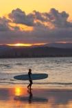 australasia;Australia;beach;beaches;coast;coastal;coolangata;coolangatta;coollangatta;dusk;freedom;Gold-Coast;orange;pacific-ocean;point-danger;queensland;rainbow-beach;serene;silhouette;silhouettes;snapper-rocks;sunset;sunsets;surf;surf-board;surf-boards;surfboard;surfboards;surfer;surfers;surfers-paradise;surfing;tasman-sea;tourism;travel;twilight;water;wave;waves;wet