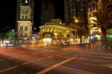 australasia;Australia;Chevron-Renaissance-Mall;dark;Gold-Coast;high-rise;high-rises;high_rise;high_rises;highrise;highrises;holiday;holidays;intersection;lights;mall;malls;night;night-time;night_time;pedestrian-mall;Queensland;retail;shop;shopping;shops;sky-scraper;sky-scrapers;sky_scraper;sky_scrapers;skyscraper;skyscrapers;Surfers-Paradise;tail-lights;tourism;traffic;travel;vacation;vacations