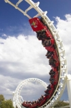 Activity;Adrenalin;Amusement;Amusement-park;Amusement-parks;Amusements;australasia;Australia;Coaster;cork-screw;cork-screws;cork_screw;cork_screws;corkscrew;corkscrews;danger;dangerous;entertainment;Excitement;Exciting;Fair;Fairground;Fairs;fast;fear;fearful;fun;fun-park;fun-parks;Funfair;Funfairs;Gold-Coast;Holiday;Holidays;Leisure;loop;loops;Motion;Movement;Nausea;park;parks;People;Person;Persons;Queensland;quick;Recreation;Ride;rides;Risk;risky;Roller;Roller-coaster;Roller-coasters;Rollercoaster;Rollercoasters;sea-world;speed;Surfers-Paradise;theme-park;theme-parks;Thrill;Thrilling;Thrills;tourism;Tourist;Tourists;travel;Vacation;Vacations