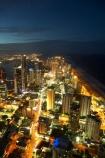 Australasian;Australia;Australian;c.b.d.;car;car-lights;cars;cbd;central-business-district;cities;city;cityscape;cityscapes;dark;evening;Gold-Coast;Gold-Coast-Highway;high-rise;high-rises;high_rise;high_rises;highrise;highrises;light;light-trails;lights;long-exposure;multi_storey;multi_storied;multistorey;multistoried;night;night-time;night_time;office;office-block;office-blocks;offices;Q1;Q1-Building;Q1-Skyscraper;Qld;Queensland;sky-scraper;sky-scrapers;sky_scraper;sky_scrapers;skyscraper;skyscrapers;Surfers-Paradise;tail-light;tail-lights;tail_light;tail_lights;time-exposure;time-exposures;time_exposure;tower-block;tower-blocks;traffic