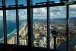 Aus;Australasian;Australia;Australian;binoculars;c.b.d.;cbd;central-business-district;cities;city;cityscape;cityscapes;Gold-Coast;high-rise;high-rises;high_rise;high_rises;highrise;highrises;holiday;holidaying;holidays;multi_storey;multi_storied;multistorey;multistoried;Observation-Deck;ocean;office;office-block;office-blocks;offices;Pacific-Ocean;Q1;Q1-Building;Q1-Skyscraper;QLD;Queensland;sea;seas;Sky-Point;sky-scraper;sky-scrapers;sky_scraper;sky_scrapers;SkyPoint;skyscraper;skyscrapers;Surfers-Paradise;Tasman-Sea;tourism;tourist;tourists;tower-block;tower-blocks;travel;view;Viewing-Deck;views;window;windows
