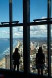 Aus;Australasian;Australia;Australian;c.b.d.;cbd;central-business-district;cities;city;cityscape;cityscapes;Gold-Coast;high-rise;high-rises;high_rise;high_rises;highrise;highrises;holiday;holidaying;holidays;model-released;MR;multi_storey;multi_storied;multistorey;multistoried;Observation-Deck;ocean;office;office-block;office-blocks;offices;Pacific-Ocean;people;person;Q1;Q1-Building;Q1-Skyscraper;QLD;Queensland;sea;seas;Sky-Point;sky-scraper;sky-scrapers;sky_scraper;sky_scrapers;SkyPoint;skyscraper;skyscrapers;Surfers-Paradise;Tasman-Sea;tourism;tourist;tourists;tower-block;tower-blocks;travel;traveler;traveling;traveller;travelling;vacation;vacationers;vacationing;vacations;view;Viewing-Deck;views;window;windows