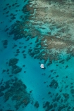 aerial;aerial-photo;aerial-photograph;aerial-photographs;aerial-photography;aerial-photos;aerial-view;aerial-views;aerials;australasian;Australia;australian;Barrier-Reef;blue;coral-reef;coral-reefs;Coral-Sea;dive-boat;dive-boats;dive-site;dive-sites;Ecosystem;Environment;Great-Barrier-Reef;Great-Barrier-Reef-Marine-Park;marine-environment;North-Queensland;ocean;oceans;Qld;queensland;reef;reefs;sea;seas;south-pacific;tasman-sea;Tongue-Reef;Tropcial-North-Queensland;tropical;tropical-reef;tropical-reefs;turquoise;UNESCO-World-Heritage-Site;world-heritage-area;World-Heritage-Park;world-heritage-site;yacht;yachts
