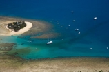 aerial;aerial-photo;aerial-photograph;aerial-photographs;aerial-photography;aerial-photos;aerial-view;aerial-views;aerials;australasian;Australia;australian;Barrier-Reef;boat;boats;cay;cays;coast;coastal;coastline;coastlines;coasts;coral-cay;coral-cays;coral-reef;coral-reefs;Coral-Sea;cruise;cruises;dive-site;dive-sites;Ecosystem;Environment;Great-Barrier-Reef;Great-Barrier-Reef-Marine-Park;holiday;holidaying;Holidays;launch;launches;Low-Is;Low-Is.;Low-Island;Low-Islands;Low-Isles;marine-environment;North-Queensland;ocean;oceans;Qld;queensland;reef;reefs;sand-cay;sand-cays;sea;seas;shore;shoreline;shorelines;Shores;south-pacific;tasman-sea;tour-boat;tour-boats;tourism;tourist;tourist-boat;tourist-boats;travel;traveling;travelling;Tropcial-North-Queensland;tropical;tropical-reef;tropical-reefs;UNESCO-World-Heritage-Site;Vacation;vacationing;Vacations;water;Wave-Dancer;Wavedancer;world-heritage-area;World-Heritage-Park;world-heritage-site