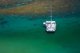 aerial;aerial-photo;aerial-photograph;aerial-photographs;aerial-photography;aerial-photos;aerial-view;aerial-views;aerials;Australasian;Australia;Australian;Barrier-Reef;boat;boats;coral-reef;coral-reefs;Coral-Sea;cruise;cruises;dive-site;dive-sites;diver;divers;environment;Great-Barrier-Reef;Great-Barrier-Reef-Marine-Park;holiday;holidaying;holidays;launch;launches;Low-Is;Low-Is.;Low-Island;Low-Islands;Low-Isles;North-Queensland;Ocean;Oceans;people;person;persons;Qld;Queensland;reef;reefs;Sea;Seas;snorkel;snorkeler;snorkelers;snorkeling;South-Pacific;swim;swimmer;swimmers;swimming;Tasman-Sea;tour-boat;tour-boats;tourism;tourist;tourist-boat;tourist-boats;travel;traveling;travelling;Tropcial-North-Queensland;tropical;tropical-reef;tropical-reefs;UNESCO-World-Heritage-Site;vacation;vacationing;vacations;water;Wave-Dancer;Wavedancer;Wiorld-Heritage-Site;World-Heritage-Area;World-Heritage-Park