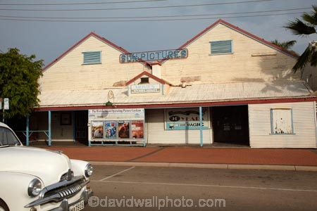 Australasian;Australia;Australian;Broome;building;buildings;cinema;cinemas;classic-car;classic-Holdens;corrugated-iron;corrugated-metal;corrugated-steel;deck-chair-cinema;deck-chair-cinemas;deck-chair-theatre;deck-chair-theatres;deckchair-theatre;deckchair-theatres;F.J.-Holden;FJ-Holden;heritage;historic;historic-building;historic-buildings;historic-cinema;historic-cinemas;historic-picture-theatre;historic-picture-theatres;historical;historical-building;historical-buildings;history;Holden-Car;Kimberley;Kimberley-Region;movie-theatre;movie-theatres;old;old-holdens;outdoor-theatre;picture-garden;picture-gardens;Sun-Pictures;Sun-Pictures-outdoor-deckchair-movie-theatre;The-Kimberley;tradition;traditional;W.A.;WA;West-Australia;Western-Australia