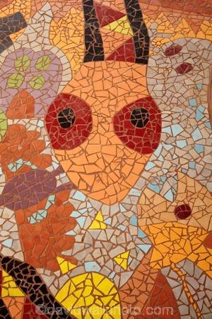 Australasian;Australia;Australian;Community-Centenary-Project;Derby;Derby-Wharf;Kimberley;Kimberley-Region;mosaic;mosaic-tile-floor;mosaic-tile-floors;mosaics;Snake-Mosaic;The-Kimberley;W.A.;WA;West-Australia;Western-Australia