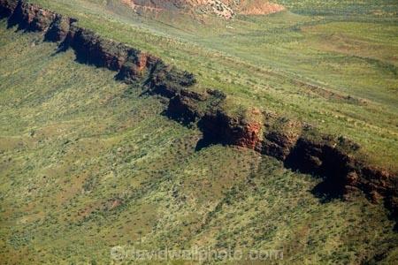 aerial;aerial-photo;aerial-photograph;aerial-photographs;aerial-photography;aerial-photos;aerial-view;aerial-views;aerials;arid;Australasia;Australasian;Australia;Australian;Australian-Outback;back-country;backcountry;backwoods;country;countryside;East-Kimberley;Evelyn-Range;Evelyn-Ranges;geographic;geography;Kimberley;Kimberley-Region;Outback;range;ranges;remote;remoteness;ridge;ridgeline;ridgelines;ridges;rural;The-Kimberley;W.A.;WA;West-Australia;Western-Australia;wilderness