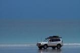 4wd;4wds;4wds;4x4;4x4s;4x4s;Australasian;Australia;Australian;beach;beaches;black-cloud;black-clouds;Broome;Cable-Beach;cloud;clouds;cloudy;coast;coastal;coastline;dark-cloud;dark-clouds;four-by-four;four-by-fours;four-wheel-drive;four-wheel-drives;gray-cloud;gray-clouds;grey-cloud;grey-clouds;Indian-Ocean;Kimberley;Kimberley-Region;ocean;oceans;rain-cloud;rain-clouds;rain-storm;rain-storms;sand;sandy;sea;seas;shore;shoreline;sports-utility-vehicle;sports-utility-vehicles;storm;storms;suv;suvs;The-Kimberley;Toyota;Toyota-Prado;Toyota-Prados;Toyotas;vehicle;vehicles;W.A.;WA;West-Australia;Western-Australia