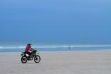 Australasian;Australia;Australian;beach;beaches;black-cloud;black-clouds;Broome;Cable-Beach;cloud;clouds;cloudy;coast;coastal;coastline;dark-cloud;dark-clouds;dirt-bike;dirt-bikes;dirtbike;dirtbikes;gray-cloud;gray-clouds;grey-cloud;grey-clouds;Indian-Ocean;Kawasaki;Kawasaki-KLX250;Kimberley;Kimberley-Region;KLX250;motor-bike;motor-bikes;motorbike;motorbikes;motorcycle;motorcyles;ocean;oceans;rain-cloud;rain-clouds;rain-storm;rain-storms;sand;sandy;sea;seas;shore;shoreline;storm;storms;The-Kimberley;trail-bike;trail-bikes;trailbike;trailbikes;W.A.;WA;West-Australia;Western-Australia