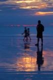Australasian;Australia;Australian;beach;beaches;black-cloud;black-clouds;Broome;Cable-Beach;calm;cloud;clouds;cloudy;coast;coastal;coastline;dark-cloud;dark-clouds;dusk;evening;gray-cloud;gray-clouds;grey-cloud;grey-clouds;Indian-Ocean;Kimberley;Kimberley-Region;nightfall;ocean;oceans;people;person;placid;quiet;rain-cloud;rain-clouds;rain-storm;rain-storms;reflection;reflections;sand;sandy;sea;seas;serene;shore;shoreline;sky;smooth;still;storm;storms;sunset;sunsets;The-Kimberley;tranquil;twilight;W.A.;WA;water;West-Australia;Western-Australia