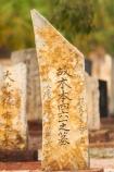 Australasian;Australia;Australian;Broome;Broome-Japanese-Cemetery;burial-ground;burial-grounds;burial-site;burial-sites;cemeteries;cemetery;grave;grave-stone;grave-stones;grave_stone;grave_stones;graves;gravesite;gravesites;gravestone;gravestones;graveyard;graveyards;headstone;headstones;Japanese-Cemetery;Kimberley;Kimberley-Region;The-Kimberley;tomb;tombs;tombstone;tombstones;W.A.;WA;West-Australia;Western-Australia