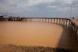 Australasian;Australia;Australian;Derby;Derby-Port;Derby-Wharf;dock;docks;jetties;jetty;Kimberley;Kimberley-Region;King-Sound;king-tide;king-tides;large-tide;large-tides;muddy-water;muddy-waters;pier;piers;Port-of-Derby;quay;quays;The-Kimberley;tidal;tide;tides;W.A.;WA;waterside;West-Australia;Western-Australia;wharf;wharfes;wharves