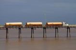 Australasian;Australia;Australian;Derby;Derby-Port;Derby-Wharf;dock;docks;fuel-tanker;inlet;inlets;jetties;jetty;juggernaut;juggernauts;Kimberley;Kimberley-Region;King-Sound;king-tide;king-tides;large-tide;large-tides;lorries;lorry;low-tide;pier;piers;Port-of-Derby;quay;quays;road;road-train;road-trains;road_train;road_trains;roads;roadtrain;roadtrains;The-Kimberley;tidal;tide;tides;transport;transportation;truck;trucks;vehicle;vehicles;W.A.;WA;water;waterside;West-Australia;Western-Australia;wharf;wharfes;wharves