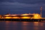 Australasian;Australia;Australian;cloud;clouds;dark;dark-clouds;Derby;Derby-Port;Derby-Wharf;dock;docks;dusk;evening;flood-lighting;flood-lights;flood-lit;flood_lighting;flood_lights;flood_lit;floodlighting;floodlights;floodlit;gray-clouds;high-tide;inlet;inlets;jetties;jetty;Kimberley;Kimberley-Region;King-Sound;king-tide;king-tides;large-tide;large-tides;light;lights;night;night-time;night_time;nightfall;pier;piers;Port-of-Derby;quay;quays;rain-clouds;The-Kimberley;tidal;tide;tides;twilight;W.A.;WA;water;waterside;West-Australia;Western-Australia;wharf;wharfes;wharves