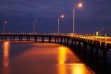 Australasian;Australia;Australian;dark;Derby;Derby-Port;Derby-Wharf;dock;docks;dusk;evening;flood-lighting;flood-lights;flood-lit;flood_lighting;flood_lights;flood_lit;floodlighting;floodlights;floodlit;high-tide;inlet;inlets;jetties;jetty;Kimberley;Kimberley-Region;King-Sound;king-tide;king-tides;large-tide;large-tides;light;lights;night;night-time;night_time;nightfall;pier;piers;Port-of-Derby;quay;quays;The-Kimberley;tidal;tide;tides;twilight;W.A.;WA;water;waterside;West-Australia;Western-Australia;wharf;wharfes;wharves