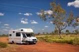arid;Australasia;Australasian;Australia;Australian;Australian-Outback;back-country;backcountry;backwoods;blue-skies;blue-sky;Britz-campervan;Britz-campervans;camper;camper-van;camper-vans;camper_van;camper_vans;campers;campervan;campervans;country;countryside;dry;eucalypt;eucalypts;eucalyptus;eucalytis;geographic;geography;gravel-road;gravel-roads;Great-Northern-Highway-to-Billuna;gum;gum-tree;gum-trees;gums;holiday;holidays;Kimberley;Kimberley-Region;metal-road;metal-roads;metalled-road;metalled-roads;motor-caravan;motor-caravans;motor-home;motor-homes;motor_home;motor_homes;motorhome;motorhomes;Outback;remote;remoteness;road;roads;rural;Tanami-Highway;Tanami-Road;The-Kimberley;tour;touring;tourism;tourist;tourists;travel;traveler;travelers;traveling;traveller;travellers;travelling;tree;trees;vacation;vacations;van;vans;W.A.;WA;West-Australia;Western-Australia;wilderness