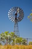 Australasia;Australasian;Australia;Australian;Australian-Desert;Australian-Outback;back-country;backcountry;backwoods;country;countryside;d;Derby;geographic;geography;Great-Northern-Highway;Kimberley;Kimberley-Region;Outback;remote;remoteness;rural;The-Kimberley;Turkey-Creek;W.A.;WA;Warmun;West-Australia;Western-Australia;wilderness;windmill;windmills