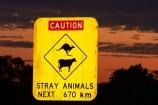Australasian;Australia;Australian;cow;cows;Gibb-River-Highway;Gibb-River-Rd;Gibb-River-Rd-sign;Gibb-River-Road;Gibb-River-Road-sign;information-sign;information-signs;kangaroo;kangaroos;Kimberley;Kimberley-Region;next-670km;road-sign;road-signs;sign;signs;The-Kimberley;W.A.;WA;warning-sign;warning-signs;West-Australia;Western-Australia