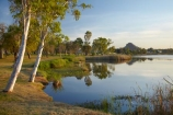 Australasian;Australia;Australian;Celebrity-Tree-Park;eucalypt;eucalypts;eucalyptus;eucalytis;gum;gum-tree;gum-trees;gums;Kimberley;Kimberley-Region;Kununurra;lagoon;lagoons;lake;Lake-Kununurra;lakes;Lily-Creek-Lagoon;Lily-Lagoon;The-Kimberley;tree;trees;W.A.;WA;West-Australia;Western-Australia