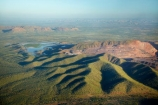 aerial;aerial-photo;aerial-photograph;aerial-photographs;aerial-photography;aerial-photos;aerial-view;aerial-views;aerials;Argyle-Diamond-Mine;Argyle-Mine;arid;Australasia;Australasian;Australia;Australian;Australian-Outback;back-country;backcountry;backwoods;country;countryside;diamond-mine;diamond-mines;East-Kimberley;geographic;geography;Kimberley;Kimberley-Region;mine;mines;minimg-industry;mining;open-cast-mine;open-cast-mines;open-pit-mine;open-pit-mines;Outback;remote;remoteness;Rio-Tinto-Limited;rural;tailings-dam;tailings-dams;The-Kimberley;W.A.;WA;West-Australia;Western-Australia;wilderness
