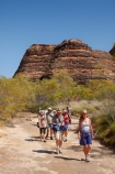 arid;Australasia;Australasian;Australia;Australian;Australian-Outback;back-country;backcountry;backwoods;Bungle-Bungle;Bungle-Bungle-Range;Bungle-Bungles;country;countryside;female;geographic;geography;geological;geology;hiking-track;hiking-tracks;Kimberley;Kimberley-Region;male;man;men;Outback;people;person;Purnululu-N.P.;Purnululu-National-Park;Purnululu-NP;remote;remoteness;rock;rock-formation;rock-formations;rock-outcrop;rock-outcrops;rocks;rural;The-Kimberley;tourism;tourist;tourists;track;tracks;UN-world-heritage-area;UN-world-heritage-site;UNESCO-World-Heritage-area;UNESCO-World-Heritage-Site;united-nations-world-heritage-area;united-nations-world-heritage-site;W.A.;WA;walking-track;walking-tracks;West-Australia;Western-Australia;wilderness;woman;women;world-heritage;world-heritage-area;world-heritage-areas;World-Heritage-Park;World-Heritage-site;World-Heritage-Sites