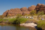 arid;Australasia;Australasian;Australia;Australian;Australian-Outback;back-country;backcountry;backwoods;beehives;Bungle-Bungle;Bungle-Bungle-Range;Bungle-Bungles;Cathedral-Gorge;country;countryside;female;geographic;geography;geological;geology;hiking-track;hiking-tracks;Kimberley;Kimberley-Region;male;man;men;Outback;people;person;Purnululu-N.P.;Purnululu-National-Park;Purnululu-NP;remote;remoteness;rock;rock-formation;rock-formations;rock-outcrop;rock-outcrops;rocks;rural;The-Kimberley;tourism;tourist;tourists;track;tracks;UN-world-heritage-area;UN-world-heritage-site;UNESCO-World-Heritage-area;UNESCO-World-Heritage-Site;united-nations-world-heritage-area;united-nations-world-heritage-site;W.A.;WA;walking-track;walking-tracks;waterhole;waterholes;West-Australia;Western-Australia;wilderness;woman;women;world-heritage;world-heritage-area;world-heritage-areas;World-Heritage-Park;World-Heritage-site;World-Heritage-Sites