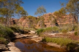 arid;Australasia;Australasian;Australia;Australian;Australian-Outback;back-country;backcountry;backwoods;beehives;billabong;billabongs;Bungle-Bungle;Bungle-Bungle-Range;Bungle-Bungles;country;countryside;geographic;geography;geological;geology;hiking-track;hiking-tracks;Kimberley;Kimberley-Region;Outback;puddle;puddles;Purnululu-N.P.;Purnululu-National-Park;Purnululu-NP;remote;remoteness;rock;rock-formation;rock-formations;rock-outcrop;rock-outcrops;rocks;rural;The-Kimberley;track;tracks;UN-world-heritage-area;UN-world-heritage-site;UNESCO-World-Heritage-area;UNESCO-World-Heritage-Site;united-nations-world-heritage-area;united-nations-world-heritage-site;W.A.;WA;walking-track;walking-tracks;water;waterhole;waterholes;West-Australia;Western-Australia;wilderness;world-heritage;world-heritage-area;world-heritage-areas;World-Heritage-Park;World-Heritage-site;World-Heritage-Sites