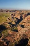 aerial;aerial-photo;aerial-photograph;aerial-photographs;aerial-photography;aerial-photos;aerial-view;aerial-views;aerials;arid;Australasia;Australasian;Australia;Australian;Australian-Outback;back-country;backcountry;backwoods;Bungle-Bungle;Bungle-Bungle-Range;Bungle-Bungles;country;countryside;geographic;geography;geological;geology;Kimberley;Kimberley-Region;Outback;Purnululu-N.P.;Purnululu-National-Park;Purnululu-NP;remote;remoteness;rock;rock-formation;rock-formations;rock-outcrop;rock-outcrops;rock-tor;rock-torr;rock-torrs;rock-tors;rocks;rural;stone;The-Kimberley;UN-world-heritage-area;UN-world-heritage-site;UNESCO-World-Heritage-area;UNESCO-World-Heritage-Site;united-nations-world-heritage-area;united-nations-world-heritage-site;W.A.;WA;West-Australia;Western-Australia;wilderness;world-heritage;world-heritage-area;world-heritage-areas;World-Heritage-Park;World-Heritage-site;World-Heritage-Sites