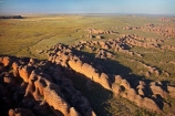 aerial;aerial-photo;aerial-photograph;aerial-photographs;aerial-photography;aerial-photos;aerial-view;aerial-views;aerials;arid;Australasia;Australasian;Australia;Australian;Australian-Outback;back-country;backcountry;backwoods;Bungle-Bungle;Bungle-Bungle-Range;Bungle-Bungles;country;countryside;geographic;geography;geological;geology;Kimberley;Kimberley-Region;Outback;Purnululu-N.P.;Purnululu-National-Park;Purnululu-NP;remote;remoteness;rock;rock-formation;rock-formations;rock-outcrop;rock-outcrops;rock-tor;rock-torr;rock-torrs;rock-tors;rocks;rural;stone;The-Kimberley;UN-world-heritage-area;UN-world-heritage-site;UNESCO-World-Heritage-area;UNESCO-World-Heritage-Site;united-nations-world-heritage-area;united-nations-world-heritage-site;unusual-natural-feature;unusual-natural-features;W.A.;WA;West-Australia;Western-Australia;wilderness;world-heritage;world-heritage-area;world-heritage-areas;World-Heritage-Park;World-Heritage-site;World-Heritage-Sites