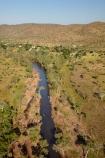 aerial;aerial-photo;aerial-photograph;aerial-photographs;aerial-photography;aerial-photos;aerial-view;aerial-views;aerials;arid;Australasia;Australasian;Australia;Australian;Australian-Outback;back-country;backcountry;backwoods;country;countryside;geographic;geography;Kimberley;Kimberley-Region;Outback;remote;remoteness;rural;The-Kimberley;Turkey-Creek;W.A.;WA;Warmun;West-Australia;Western-Australia;wilderness