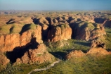 aerial;aerial-photo;aerial-photograph;aerial-photographs;aerial-photography;aerial-photos;aerial-view;aerial-views;aerials;arid;Australasia;Australasian;Australia;Australian;Australian-Outback;back-country;backcountry;backwoods;Bungle-Bungle;Bungle-Bungle-Range;Bungle-Bungles;canyon;canyons;chasm;chasms;country;countryside;geographic;geography;geological;geology;gorge;gorges;Kimberley;Kimberley-Region;Outback;Purnululu-N.P.;Purnululu-National-Park;Purnululu-NP;Red-Rock-Gorges;remote;remoteness;rock;rock-formation;rock-formations;rock-outcrop;rock-outcrops;rocks;rural;slot-canyon;slot-canyons;The-Kimberley;UN-world-heritage-area;UN-world-heritage-site;UNESCO-World-Heritage-area;UNESCO-World-Heritage-Site;united-nations-world-heritage-area;united-nations-world-heritage-site;unusual-natural-feature;unusual-natural-features;W.A.;WA;West-Australia;Western-Australia;wilderness;world-heritage;world-heritage-area;world-heritage-areas;World-Heritage-Park;World-Heritage-site;World-Heritage-Sites