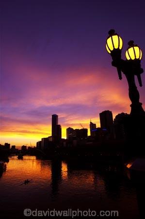 australasian;australia;australian;c.b.d.;cbd;central-business-district;cities;city;cityscape;cityscapes;dark;darkness;dusk;evening;high-rise;high-rises;high_rise;high_rises;highrise;highrises;lamp;lamps;light;lights;lilac;mauve;melbourne;multi_storey;multi_storied;multistorey;multistoried;night;night-time;night_time;nightfall;nighttime;office;office-block;office-blocks;offices;orange;purple;reflection;reflections;rialto-tower;rialto-towers;river;rivers;sky-scraper;sky-scrapers;sky_scraper;sky_scrapers;skyscraper;skyscrapers;street-lamp;street-lamps;street-light;street-lights;street_lamp;street_lamps;street_light;street_lights;streetlamp;streetlamps;streetlight;streetlights;sunset;sunsets;tower-block;tower-blocks;twilight;victoria;violet;yara;yarra;yarra-river