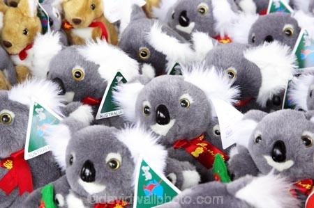 australasian;Australia;australian;commerce;commercial;cuddly;cute;Fluffy;Kanagaroos;kangaroo;koala;Koalas;market;market-place;market_place;marketplace;markets;Melbourne;Queen-Victoria-Market;retail;retailer;retailers;shop;shopping;shops;soft-toy;soft-toys;stall;stalls;steet-scene;street-scenes;toy;toys;Victoria