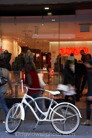 Australia;bicycle;bicycles;bike;bikes;boutique;boutiques;clothes-shop;clothes-shops;commerce;commercial;consumers;cycle;cycles;cyclist;cyclists;fashion-shop;Fashion-Shops;Flinders-La;Flinders-Lane;Melbourne;push-bike;push-bikes;push_bike;push_bikes;pushbike;pushbikes;retail;retail-store;retailer;retailers;shop;shop-shops;shopper;shoppers;shopping;shops;steet-scene;store;stores;street-scene;street-scenes;VIC;Victoria