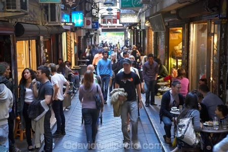 alley;alleys;alleyway;alleyways;arcade;arcades;Australia;back-street;back-streets;busy;cafe;cafe-culture;cafes;Center-Place;Centre-Pl;Centre-Place;city;coffee-shop;coffee-shops;coffeeshop;coffeeshops;commerce;commercial;crowd;crowds;diners;dining;footpath;footpaths;lane;lanes;Melbourne;pedestrian;pedestrians;people;shop;shopper;shoppers;shopping;shops;sign;signs;social;steet-scene;store;stores;street-scene;street-scenes;VIC;Victoria