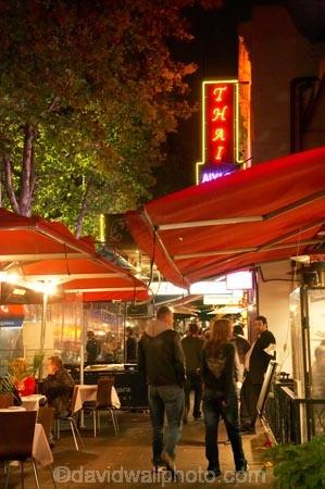alfresco;australasia;Australia;australian;cafe;cafes;cities;city;cuisine;dark;dine;diners;dining;dinner;eat;eating;entertainment;evening;evening-night;flood-lighting;food;indoor;light;lighting;lights;lygon-st;lygon-street;Melbourne;night;night-time;night_life;night_time;nightlife;outdoor;outside;restaurant;restaurants;street-scene;street-scenes;VIC;Victoria