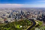 aerial;aerials;alexandra-gardens;arts-centre;australaian;australasia;Australia;bridge;bridges;c.b.d.;CBD;central-business-district;docklands;federation-square;flinders-street-station;high-rise;high-rises;high_rise;high_rises;highrise;highrises;kings-domain;Melbourne;multi_storey;multi_storied;multistorey;multistoried;office;office-block;office-blocks;offices;princes-bridge;queen-victoria-gardens;queens-bridge;queens-bridge;rialto;rialto-tower;rialto-towers;river;rivers;sidney-myer-music-bowl;sky-scraper;sky-scrapers;sky_scraper;sky_scrapers;skyscraper;skyscrapers;sound-shell;southbank;sydney-myer-music-bowl;tower-block;tower-blocks;Victoria;yarra;Yarra-River