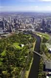 aerial;aerials;alexandra-gardens;arts-centre;australaian;australasia;Australia;bridge;bridges;c.b.d.;CBD;central-business-district;docklands;federation-square;flinders-street-station;high-rise;high-rises;high_rise;high_rises;highrise;highrises;kings-domain;Melbourne;multi_storey;multi_storied;multistorey;multistoried;office;office-block;office-blocks;offices;princes-bridge;queen-victoria-gardens;queens-bridge;queens-bridge;rialto;rialto-tower;rialto-towers;river;rivers;sidney-myer-music-bowl;sky-scraper;sky-scrapers;sky_scraper;sky_scrapers;skyscraper;skyscrapers;sound-shell;southbank;swan-st-bridge;swan-street-bridge;sydney-myer-music-bowl;tower-block;tower-blocks;Victoria;yarra;Yarra-River