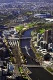 aerial;aerials;australaian;australasia;Australia;bridge;bridges;c.b.d.;casino;CBD;central-business-district;federation-square;flinders-street-station;m.c.g.;mcg;Melbourne;melbourne-cricket-ground;princes-bridge;queens-bridge;queens-bridge;river;rivers;sky-scraper;sky-scrapers;southbank;Victoria;yarra;Yarra-River