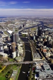 aerial;aerials;alexandra-gardens;australasia;Australia;australian;bridge;bridges;c.b.d.;CBD;central-business-district;docklands;federation-square;flinders-street-station;high-rise;high-rises;high_rise;high_rises;highrise;highrises;kings-bridge;kings-bridge;Melbourne;melbourne-concert-hall;multi_storey;multi_storied;multistorey;multistoried;office;office-block;office-blocks;offices;princes-bridge;queens-bridge;queens-bridge;rialto;rialto-tower;rialto-towers;river;rivers;sky-scraper;sky-scrapers;sky_scraper;sky_scrapers;skyscraper;skyscrapers;southbank;tower-block;tower-blocks;Victoria;yarra;Yarra-River