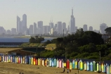 australasian;Australia;australian;bathing-box;Bathing-Boxes;bathing-hut;bathing-huts;beach;beach-box;beach-boxes;beach-hut;beach-huts;beaches;bright;changing-box;changing-boxes;coast;coastal;coastline;color;colorful;colors;colour;Colourful;colours;different;high-rise;high-rises;high_rise;high_rises;highrise;highrises;Melbourne;Middle-Brighton-Beach;multi_storey;multi_storied;multistorey;multistoried;ocean;oceans;office;office-block;office-blocks;offices;paint;painted;Port-Phillip-Bay;primary-color;primary-colors;primary-colour;primary-colours;sand;sandy;sea;shed;sheds;shore;shoreline;sky-scraper;sky-scrapers;sky_scraper;sky_scrapers;skyscraper;skyscrapers;tower-block;tower-blocks;victoria;waterfront