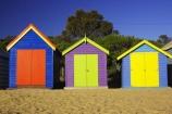 australasian;Australia;australian;bathing-box;Bathing-Boxes;bathing-hut;bathing-huts;beach;beach-box;beach-boxes;beach-hut;beach-huts;beaches;blue;bright;changing-box;changing-boxes;coast;coastal;coastline;color;colorful;colors;colour;Colourful;colours;crimson;dark-blue;different;green;lavendar;lavender;lilac;lime-green;mauve;Melbourne;Middle-Brighton-Beach;navy-blue;ocean;oceans;paint;painted;Port-Phillip-Bay;primary-color;primary-colors;primary-colour;primary-colours;purple;red;sand;sandy;scarlet;sea;shed;sheds;shore;shoreline;sky-blue;victoria;violet;waterfront;weather-board;weather-boards;weather_board;weather_boards;weatherboard;weatherboards;wood;wooden;yellow