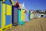 australasian;Australia;australian;bathing-box;Bathing-Boxes;bathing-hut;bathing-huts;beach;beach-box;beach-boxes;beach-hut;beach-huts;beaches;blue;bright;changing-box;changing-boxes;coast;coastal;coastline;color;colorful;colors;colour;Colourful;colours;dark-blue;different;green;Melbourne;Middle-Brighton-Beach;navy-blue;ocean;oceans;paint;painted;Port-Phillip-Bay;primary-color;primary-colors;primary-colour;primary-colours;sand;sandy;sea;shed;sheds;shore;shoreline;sky-blue;victoria;waterfront;weather-board;weather-boards;weather_board;weather_boards;weatherboard;weatherboards;wood;wooden;yellow