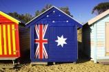 aussie-flag;aussie-flags;australasian;Australia;australian;australian-flag;australian-flags;bathing-box;Bathing-Boxes;bathing-hut;bathing-huts;beach;beach-box;beach-boxes;beach-hut;beach-huts;beaches;blue;bright;changing-box;changing-boxes;coast;coastal;coastline;color;colorful;colors;colour;Colourful;colours;crimson;dark-blue;different;flag;flags;Melbourne;Middle-Brighton-Beach;navy-blue;ocean;oceans;paint;painted;Port-Phillip-Bay;primary-color;primary-colors;primary-colour;primary-colours;red;sand;sandy;scarlet;sea;shed;sheds;shore;shoreline;sky-blue;star;stars;union-jack;union-jacks;victoria;waterfront;weather-board;weather-boards;weather_board;weather_boards;weatherboard;weatherboards;wood;wooden;yellow
