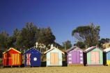 aussie-flag;aussie-flags;australasian;Australia;australian;australian-flag;australian-flags;bathing-box;Bathing-Boxes;bathing-hut;bathing-huts;beach;beach-box;beach-boxes;beach-hut;beach-huts;beaches;blue;bright;changing-box;changing-boxes;coast;coastal;coastline;color;colorful;colors;colour;Colourful;colours;crimson;dark-blue;different;flag;flags;lavendar;lavender;lilac;mauve;Melbourne;Middle-Brighton-Beach;navy-blue;ocean;oceans;paint;painted;Port-Phillip-Bay;primary-color;primary-colors;primary-colour;primary-colours;purple;red;sand;sandy;scarlet;sea;shed;sheds;shore;shoreline;sky-blue;star;stars;union-jack;union-jacks;victoria;violet;waterfront;weather-board;weather-boards;weather_board;weather_boards;weatherboard;weatherboards;wood;wooden;yellow