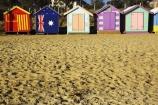 australasian;Australia;australian;bathing-box;Bathing-Boxes;bathing-hut;bathing-huts;beach;beach-box;beach-boxes;beach-hut;beach-huts;beaches;blue;bright;changing-box;changing-boxes;coast;coastal;coastline;color;colorful;colors;colour;Colourful;colours;crimson;dark-blue;different;lavendar;lavender;lilac;mauve;Melbourne;Middle-Brighton-Beach;navy-blue;ocean;oceans;paint;painted;Port-Phillip-Bay;primary-color;primary-colors;primary-colour;primary-colours;purple;red;sand;sandy;scarlet;sea;shed;sheds;shore;shoreline;sky-blue;victoria;violet;waterfront;weather-board;weather-boards;weather_board;weather_boards;weatherboard;weatherboards;wood;wooden;yellow