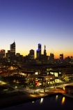arean;areans;arena;arenas;australasia;australia;australian;c.b.d.;cbd;central-business-district;cities;city;cityscape;cityscapes;dawn;dawning;daybreak;docklands;first-light;high-rise;high-rises;high_rise;high_rises;highrise;highrises;melbourne;morning;multi_storey;multi_storied;multistorey;multistoried;office;office-block;office-blocks;offices;sky-scraper;sky-scrapers;sky_scraper;sky_scrapers;skyscraper;skyscrapers;sports-arena;sports-arenas;sports-stadium;stadia;stadium;stadiums;sunrise;sunup;telstra-dome;telstra-stadium;telstradome;tower-block;tower-blocks;twilight;victoria;victoria-harbor;victoria-harbour