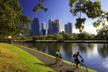 alexander-gardens;alexandra-gardens;australasian;Australia;australian;bicycle;bicycles;bike;bikes;boat;boats;c.b.d.;cbd;central-business-district;cities;city;cityscape;cityscapes;cycle;cycles;cyclist;cyclists;high-rise;high-rises;high_rise;high_rises;highrise;highrises;Melbourne;multi_storey;multi_storied;multistorey;multistoried;oak;oak-tree;oak-trees;oaks;office;office-block;office-blocks;offices;push-bike;push-bikes;push_bike;push_bikes;pushbike;pushbikes;reflection;reflections;river;rivers;row;rower;rowers;rowing;scull;sculler;scullers;sculling;sky-scraper;sky-scrapers;sky_scraper;sky_scrapers;skyscraper;skyscrapers;tower-block;tower-blocks;Victoria;Yarra-River